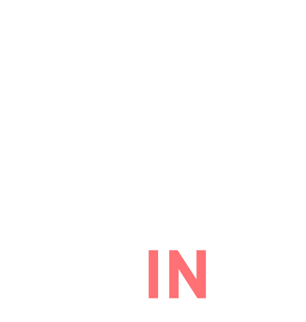 Logo Bear In Mind